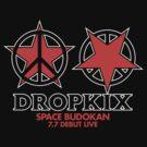 DROPKIX by Illestraider