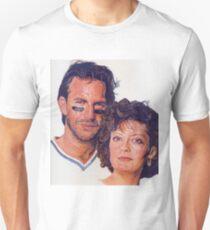 Bull Durham Unisex T-Shirt