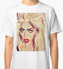Alyssa Edwards Classic T-Shirt
