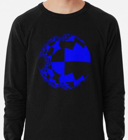 Fragmented II Lightweight Sweatshirt