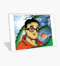 Akira  Laptop Skin