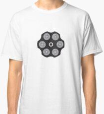 Revolver Classic T-Shirt