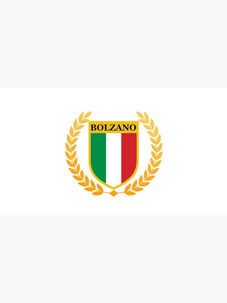 Bolzano Italia Italy by ItaliaStore