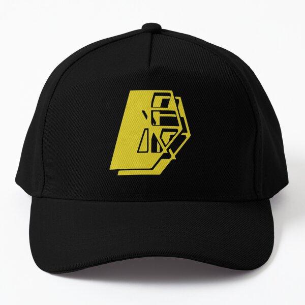 NMHTSA - Meijin Cap (Death Drive) Baseball Cap