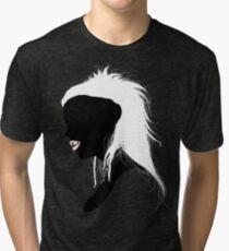 Queen of RATS Tri-blend T-Shirt