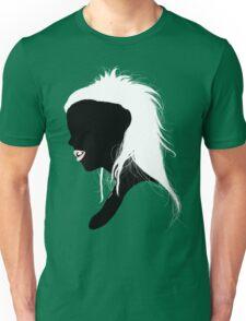 Queen of RATS Unisex T-Shirt
