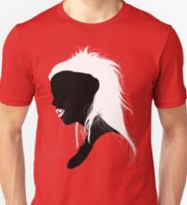 Queen of RATS T-Shirt