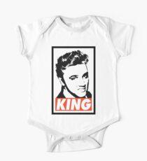 Elvis Kids Clothes
