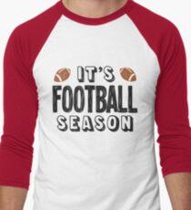 It's football season - 2 T-Shirt