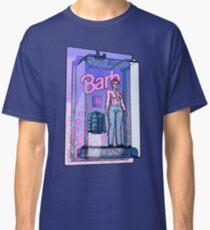 BARB DOLL Classic T-Shirt