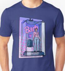 BARB DOLL T-Shirt