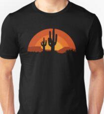 Kyuss! T-Shirt