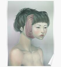 Self 02 Poster