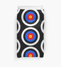 Target Duvet Cover