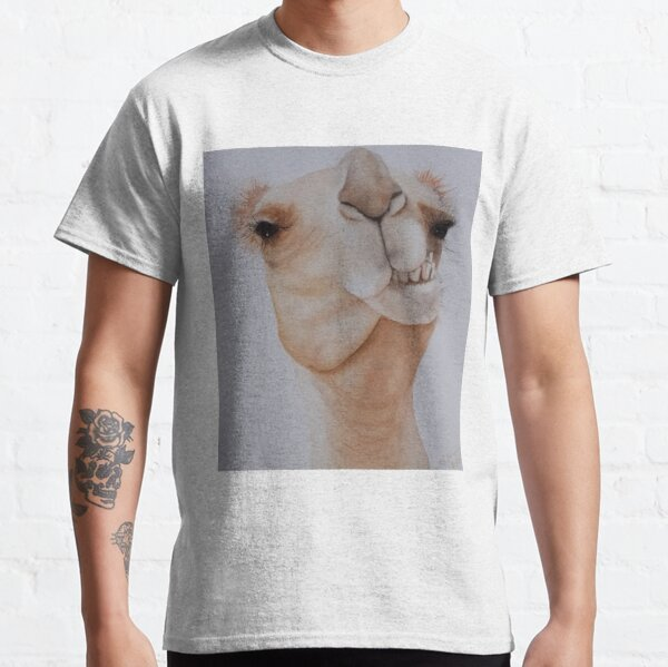 Well - Hello There Ladies! Classic T-Shirt