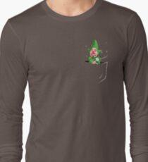 Fabulous Tingle Long Sleeve T-Shirt