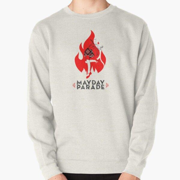 Kobong Duhh Dekk Pullover Sweatshirt