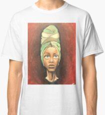 Badu Classic T-Shirt