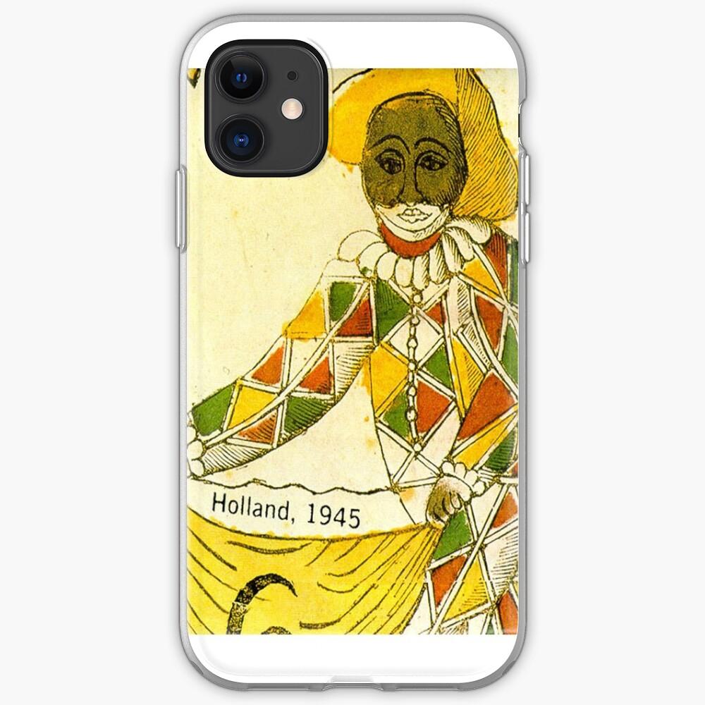 """Neutral Milk Hotel album artwork, Holland 1945"" iPhone ..."