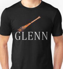 glenn dead by baseball bat T-Shirt
