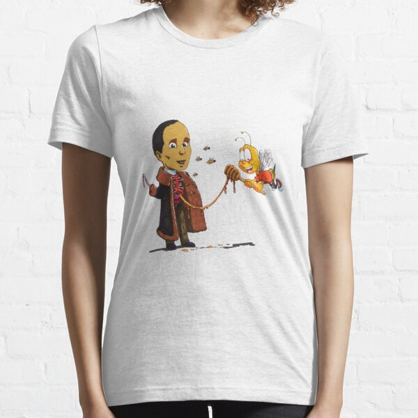 One of the sweetest men you'll meet Essential T-Shirt