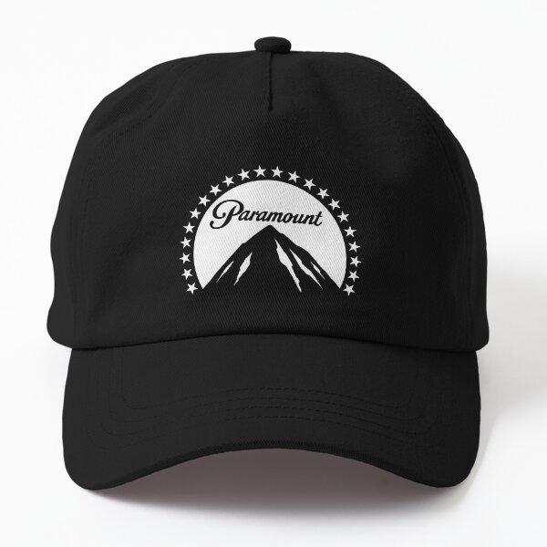 Peremont Dad Hat