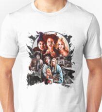 roseanne halloween T-Shirt