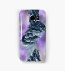 knot on the rope Samsung Galaxy Case/Skin