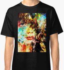 Audacity Classic T-Shirt