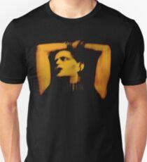 Lou Reed - Rock N Roll Animal Unisex T-Shirt