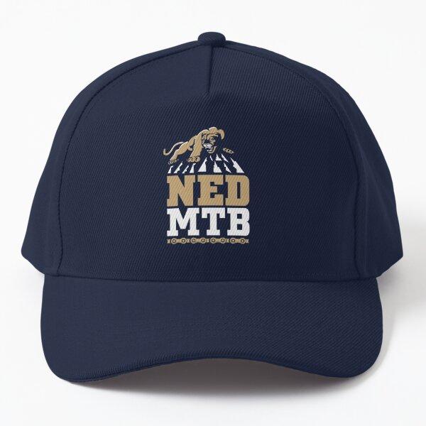 NED MTB 2021 Baseball Cap