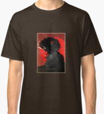 Spike Spiegel Classic T-Shirt