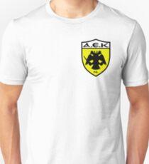 AEK Athens T-Shirt