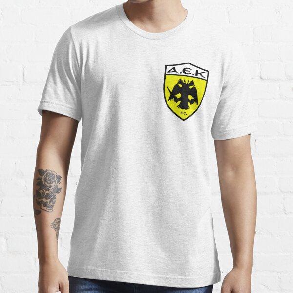 AEK Athens Essential T-Shirt