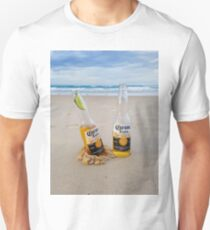 Beer O'clock Unisex T-Shirt