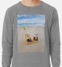Beer O'clock Lightweight Sweatshirt