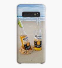 Beer O'clock Case/Skin for Samsung Galaxy