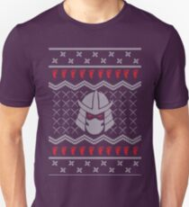The Foot Clan T-Shirt