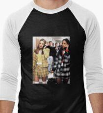 CLUELESS. T-Shirt