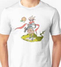 Boktai Django T-Shirt