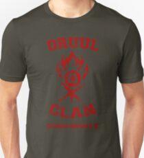 GRUUL CLAN T-Shirt