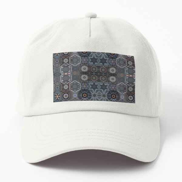 Artworks one Dad Hat