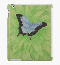 Ulysses Butterfly   iPad Case/Skin