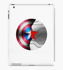 Buck Rogers iPad Case/Skin