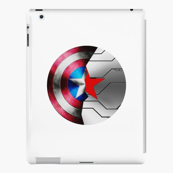 Buck Rogers iPad Snap Case