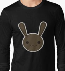 jaunes Pumkin Pete Hoodie (Also in shirts and what not) T-Shirt