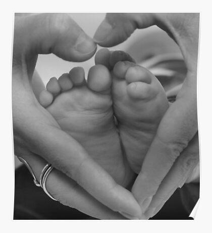 Au Cœur de Maman Poster