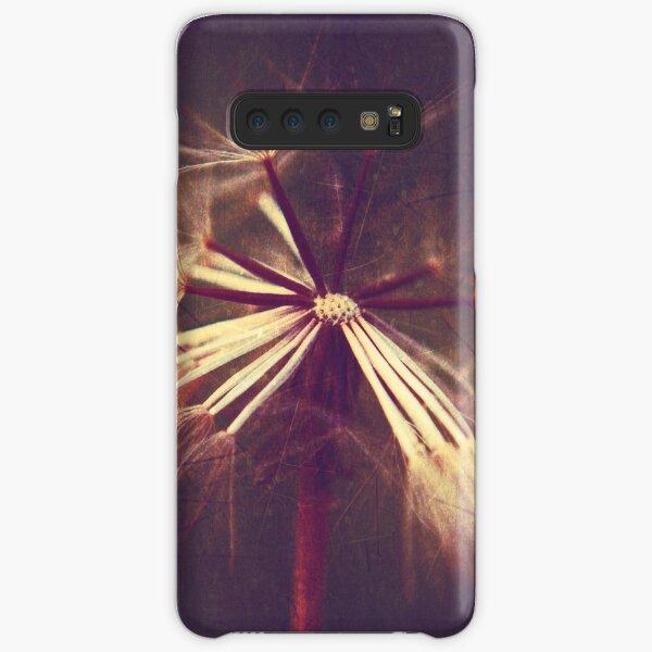 dépouillement Samsung Galaxy Snap Case