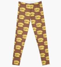 Luke's Diner Leggings