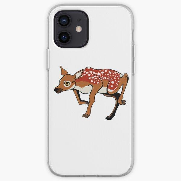 Swiggity Swooty Phone Cases Redbubble Swiggity swooty i'm coming for that booty. swiggity swooty phone cases redbubble